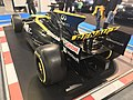 Renault F1 (Ank Kumar, Infosys Limited) 12.jpg