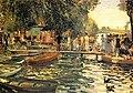 Renoir - la-grenouillere-1869-1.jpg!PinterestLarge.jpg