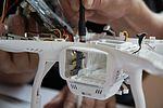 Reparatur DJI Phantom III Advanced -6988.jpg
