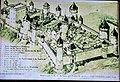 Représentation de l'état originel du château de Vaudémont.jpg