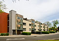 Residential building in Mörfelden-Walldorf - Germany -37.jpg