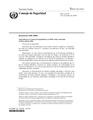 Resolución 1540 del Consejo de Seguridad de las Naciones Unidas (2004).pdf