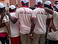 Response volunteers in Nigeria.jpg