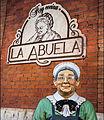 RestauranteHoyCocinaLaAbuela1.jpg