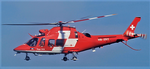 Rettungshubschrauber Rega 7 im Landeanflug.png