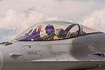 Return Home from Afghanistan (15025263944).jpg