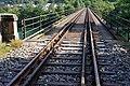 Rheinbruecke Hemishofen (Eisenbahn) Sicht von Sueden 02 09.jpg