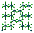 Rhodium-trichloride-layer-from-xtal-1964-3D-balls.png