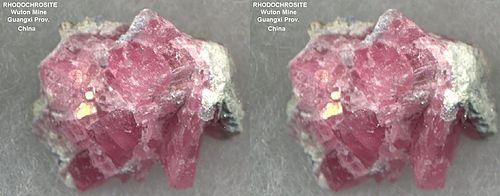 Rhodochrosite3d.jpg