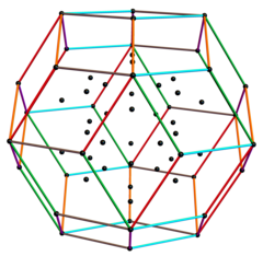 RhombicTricontrahedron.png