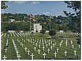 Rhone World War II Cemetery and Memorial, Draguignan, Var, France - NARA - 6003644.jpg