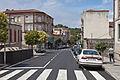 Ribadavia - Galiza-20.jpg