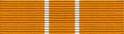 Ribbon, Mitchell Award, CAP.png