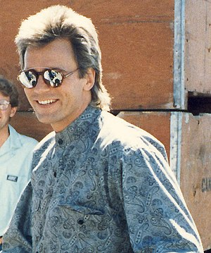 Immagine Richard-dean-anderson-c1985 (cropped).jpg.