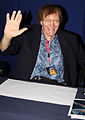 Richard Kiel 2014.jpg