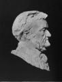 Richard Wagner 1883 Lorenz Gedon.png