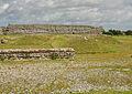 Richborough Castle 12.jpg