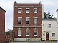 Richleigh, Barton Street, Gloucester - geograph.org.uk - 61708.jpg