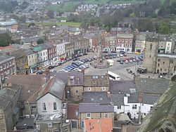 Richmond from Castle.jpg