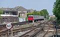 Richmond station MMB 07 D Stock.jpg