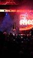 Ricochet NXT TakeOver- New Orleans.jpg