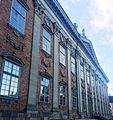 Riddarhuset anno 1674 stockholm IMG 1574.JPG