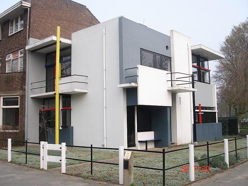 Moderna arhitektura 800px-Rietveld_Schr%C3%B6derhuis