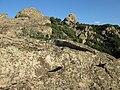 Rifugi Monte Ortobene 021.JPG