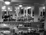 Riga. 1939. Army Economic Store. Arch.— A.Galindom. K.Pluksne. 04.png