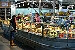 Riga Central Market (32836656997).jpg
