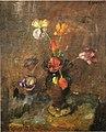 Rihard Jakopič - Tihožitje (tulipani).jpg