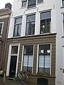 Rijkmanstraat 54.JPG