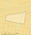 Rijksbeschermd stads- of dorpsgezicht - Leeuwarden - Hollanderwijk.png