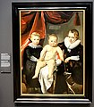 Rijksmuseum.amsterdam (95) (15172388266).jpg