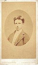 Rimbaud vers 1871 retirage Carjat.jpg