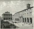 Rimini piazza Cavour.jpg