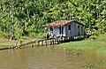 Rio Guamá island Belém 2009.jpg