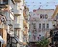 Rio cinema Alexandria.jpg