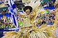 Rio de Janeiro- Carnival 2015 2F5A5669.jpg