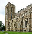 Ripon Cathedral (7568808728).jpg