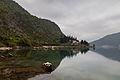Risan, Bahía de Kotor, Montenegro, 2014-04-19, DD 10.JPG