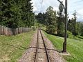 Rittner Bahn 2014 (5).JPG