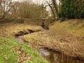 River, Gransha - geograph.org.uk - 633620.jpg