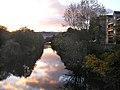 River Calder - geograph.org.uk - 272235.jpg