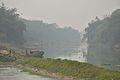 River Churni - Halalpur Krishnapur - Nadia 2016-01-17 8729.JPG