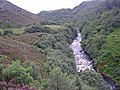 River Kirkaig - geograph.org.uk - 1246206.jpg