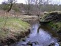 River Ogden - geograph.org.uk - 1771516.jpg