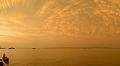 River Padma - Goalanda - Rajbari 2015-05-29 1363-1366.TIF