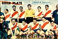River Plate Campeón 1952.jpg