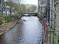 River Ryburn - geograph.org.uk - 1058589.jpg